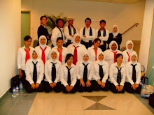:: ASTENA CHOIR ::