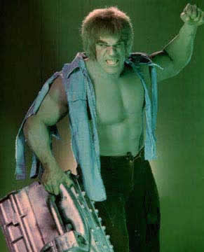 Exclusive  Interviews! - Page 3 Lou_Ferrigno_old