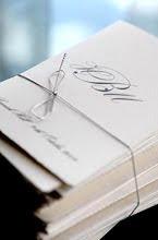 We Design