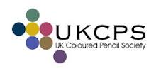 UKCPS Logo