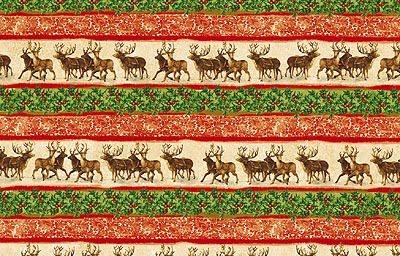 Papeles de navidad motivos navide os para forrar regalos - Papel de regalo navidad ...