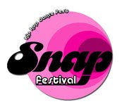 Snap Festival