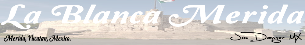Maravillas del Sureste Mexicano