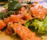 [salade+de+saumon.jpg]
