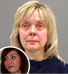 Farrah pee, lesbian sex in denmark
