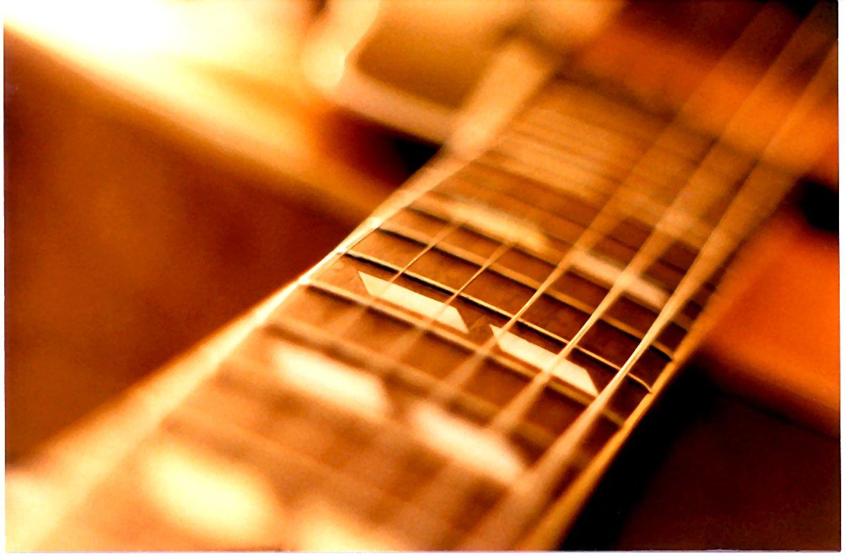 guitar wallpaper les paul - photo #34