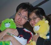 Nick & Me