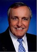 Dr. John A. Bernbaum