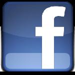ARQUEOASTRONOMIA no Facebook