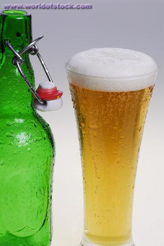 Центр дар алкоголизм