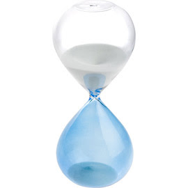 Does any no how to get back ur accounts Hourglass-vivre