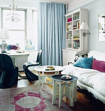 Amazing  home interior design inspiration