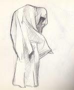 Dibujos a lapiz. Publicado por isabel ruiz r en 07:52 dibujo
