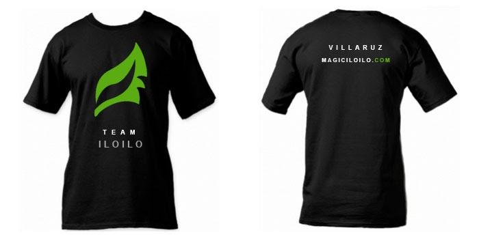 tshirtdesigns2016 team shirt designs