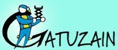 Editions Gatuzain
