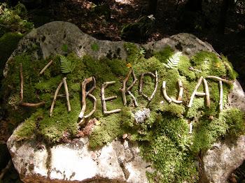 L'Aberouat