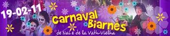 Carnaval de la Vath Vielha