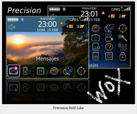 Cara Instal File Jad di Blackberry | Berita Terkini