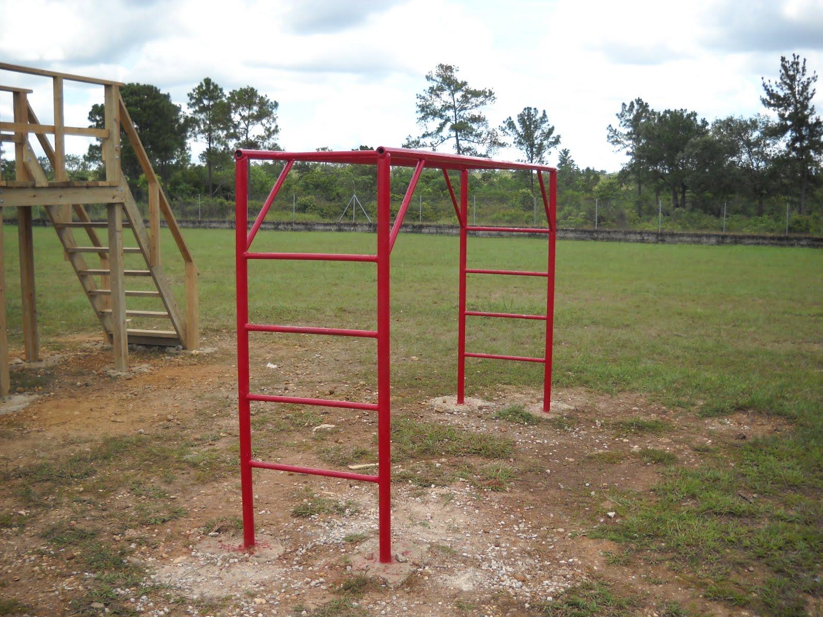 Metal Monkey Bars Swing N Slide Metal Monkey Bars Target Monkey - Build monkey bars ladder