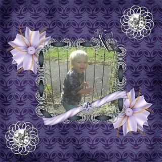 http://scrapzadaisy.blogspot.com