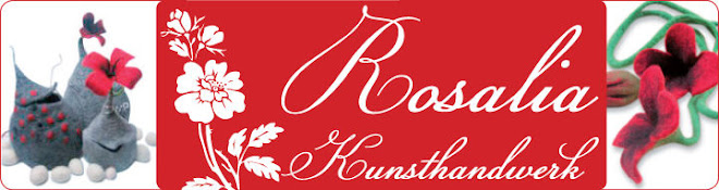 rosalia-kunsthandwerk