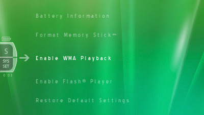 download xmb psp themes