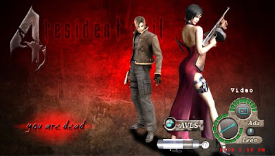 download psp themes