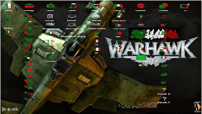 download ps3 themes