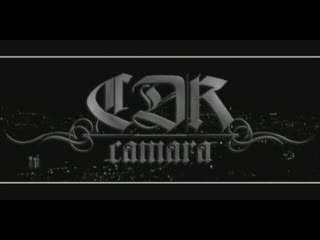 RAP COLOMBIA - RECOMENDADO BANCA ASSASSINA
