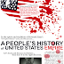 A People's History of US Empire