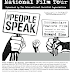 "Screening: ""The People Speak"""