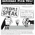 """Screening: """"The People Speak"""""""