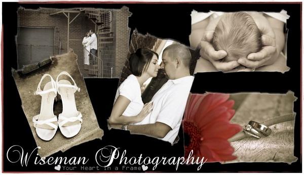 Wiseman Photography