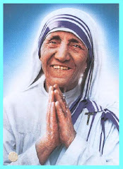 MADRE TERESA DE CALCUTA.... Legado y enseanzas de este personaje de la Iglesia Cristiana Catlica