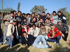 CADECA GESTION JULIO 2008