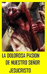 LA DOLOROSA PASION DE NUESTRO SEOR JESUCRISTO  de Ana Catalina Emmerick, Beata