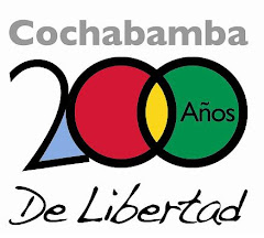 BICENTENARIO GRITO LIBERTARIO