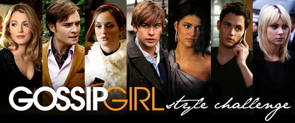 Ver Gossip Girl: Temporada 4, Capitulo 12 Online Gratis