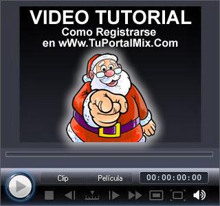 LOS PREMIADOS SEXTO Y SETIMO EVENTO DE TUPORTALMIX.COM VideoTutorial_Pantilla-1