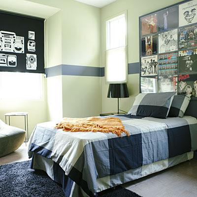 Apartment Decorating Essentials