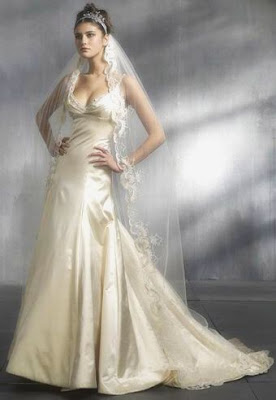 brides wedding dresses