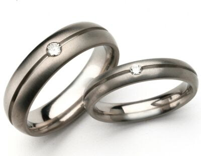 titanium wedding rings Posted by Lanna at 1019 AM 0 comments
