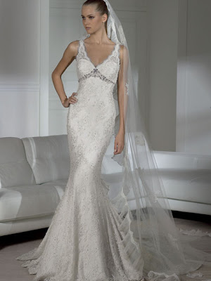 Pronovias wedding dress | Collection