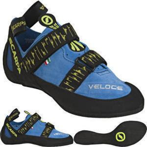 Rock Shoes at REI Free shipping on orders of or more