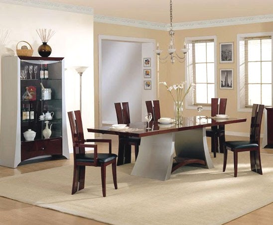 Room | Dining Room Furniture | Kitchen Dining Room | Dining Room Sets