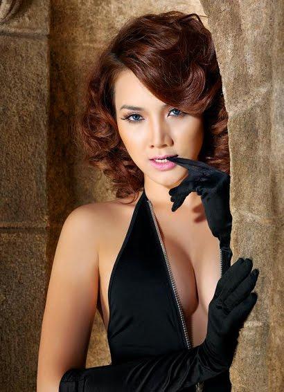 Model-Trang-Nhung-6.jpg (410×567)