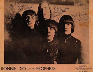 ronnie%20and%20prophets.jpg