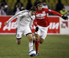 Liga Premier Rusa