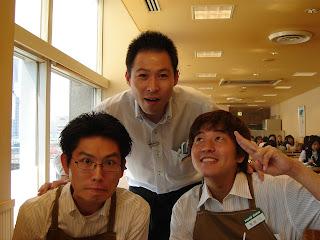 新宿東急ハンズ6/12(火)までMAWAハンガーで~す!