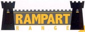 STLMedia Partner/Rampart Range